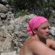 Suvine Horvaatia puhkus Dubrovnikus