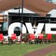 Meie kodukant Austraalias, Perthis, Rivervale piirkonnas