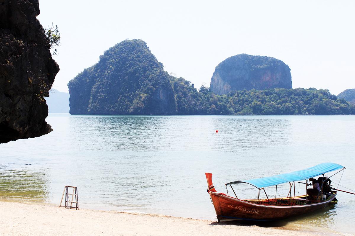 thailand-beach-trip