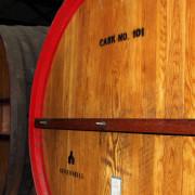 Clare Valley veiniistandused ja Adelaide