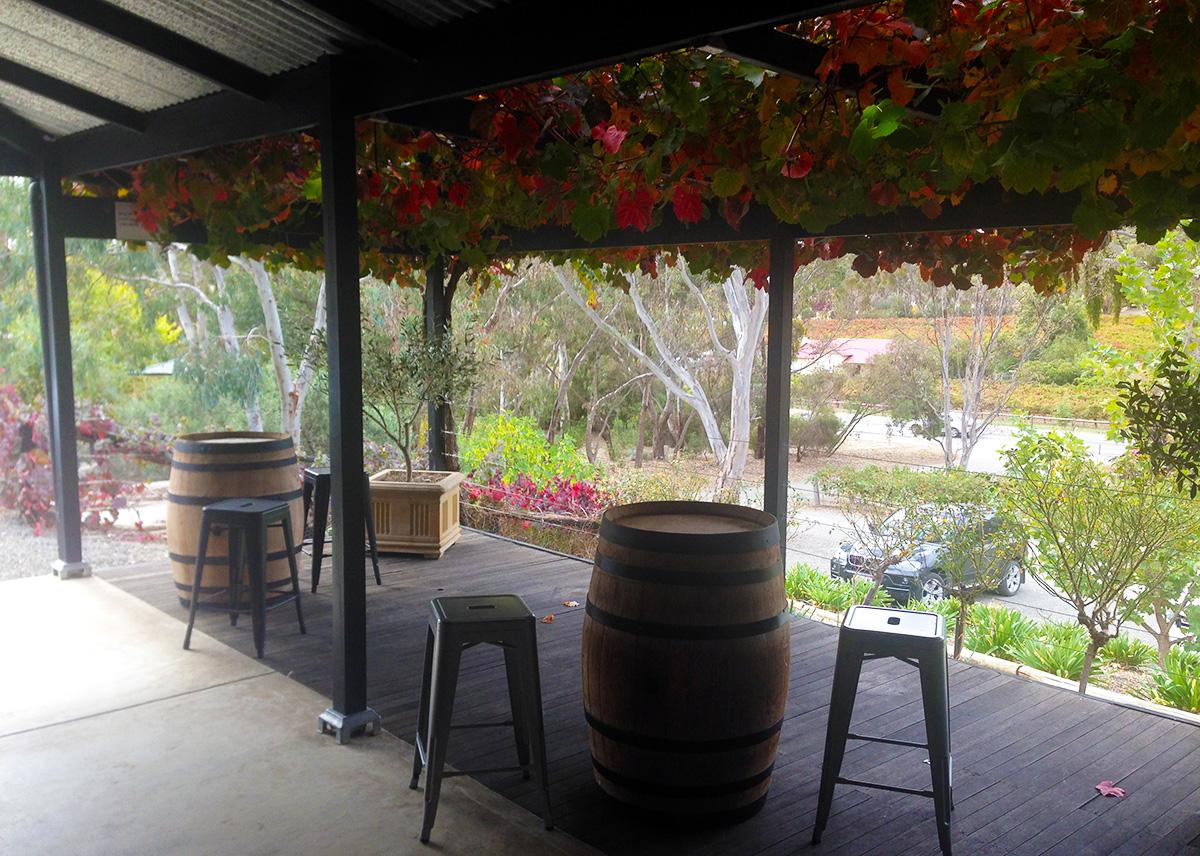 kirrihill-clare-valley-veiniistandus-ja-maitsmine
