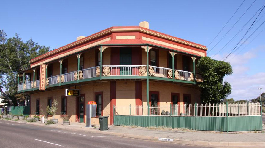 pampas-motel-port-augusta