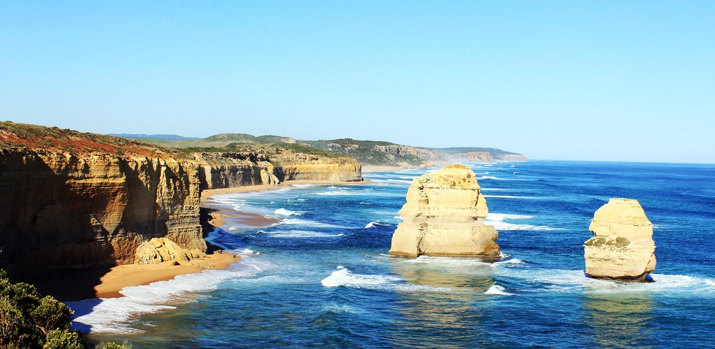 great-ocean-road-may-2016