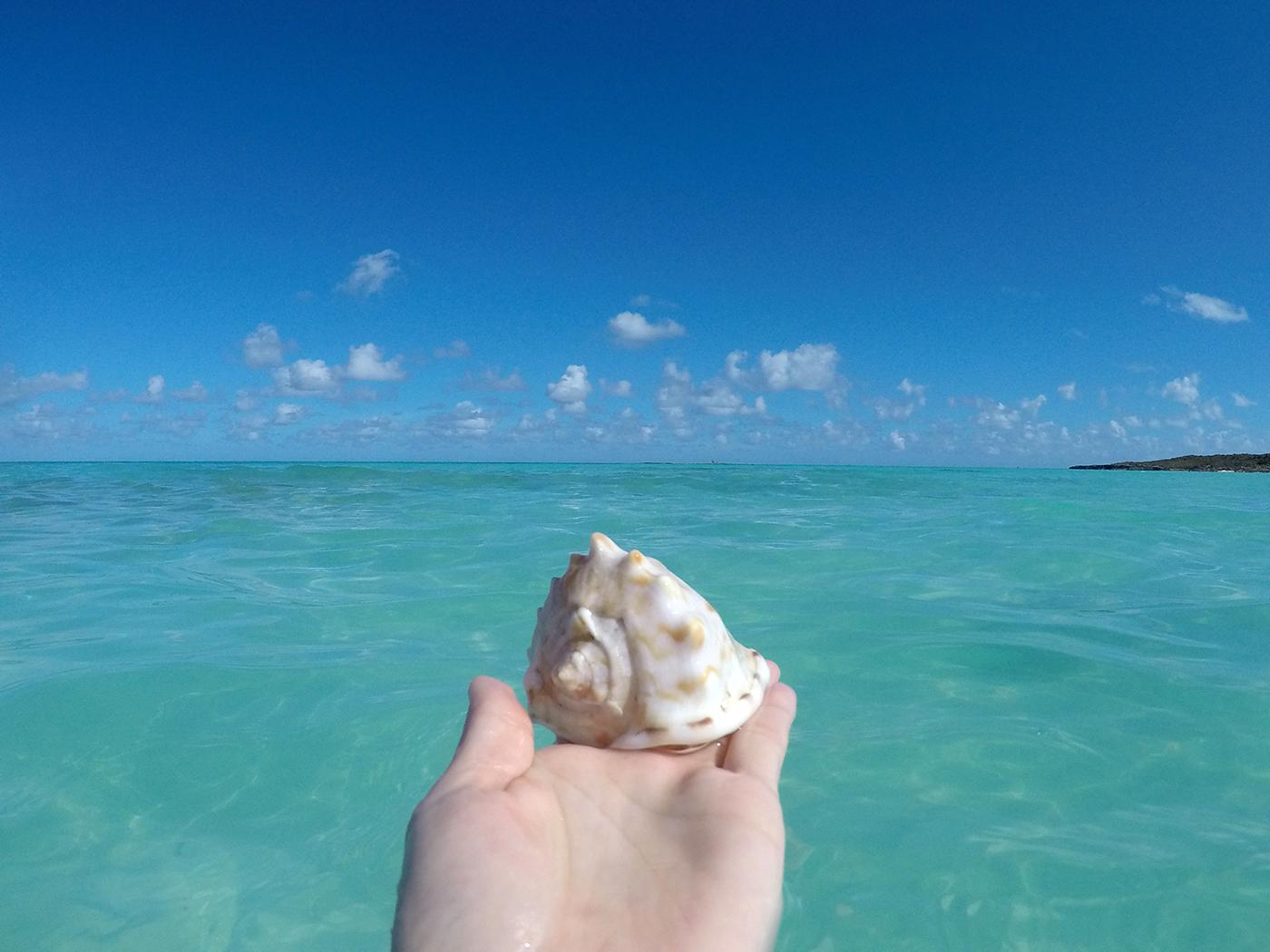 Cayo Santa Maria Cuba Travel Blog - reisiblogi Teiselpoolmaakera