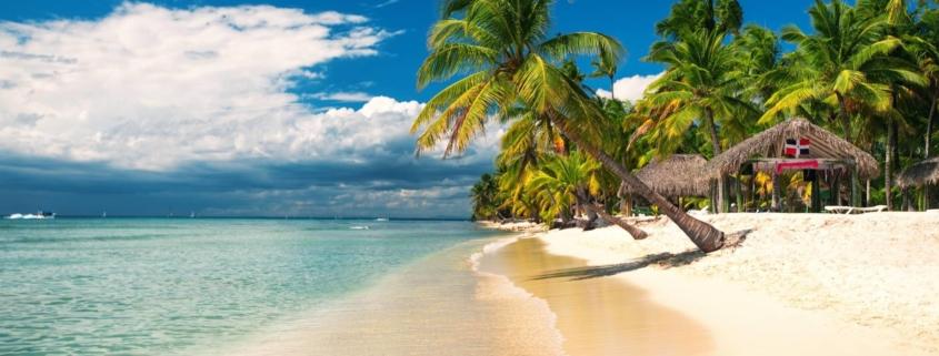 Mida teha 2 nädalat Dominikaani Vabariigis - Ringreis, reisiblogi, reisikirjad, Teisel Pool Maakera